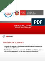 1-MAT-PISTA DEL KIT DE EVALUACIÓN.ppt