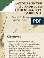 nb5unidad2-110607205752-phpapp02