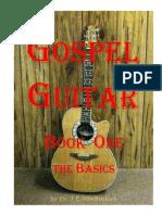 Guitar Basics Teacher BAK