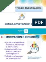01 Ciencia Investigacion y Metodo 2.PptxTG