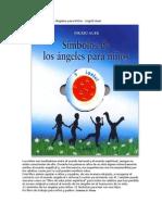 Manual Los 21 Sellos de Los Ángeles Para Niños