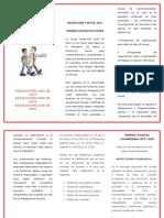 Folleto Salud Ocupacional Semana 2 (1)
