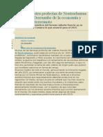 PROSESIAS.docx