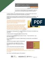 se2_ep01_transcript.pdf