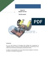 RTP_GUIA_DE_USUARIO_ROBOT_A3.pdf