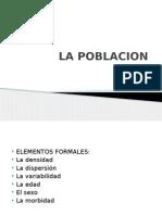 La Poblacion (2)