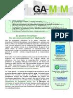 Insider-18-Fr-BAT.pdf