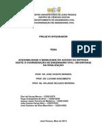 Projeto Integrador_Acessibilidade e Mobilidade (PDF)