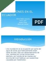 Inundaciones en El Ecuador_final