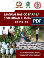 Libro Manual Basico Seguridad Alimentaria Red(1)