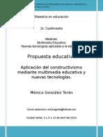 ProyectoFinalTecnologíaEducativa