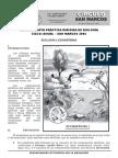 a14.di-bio-SM