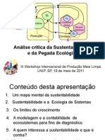 05-Sustentabilidade&PegadaEcologica