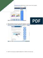 Tutorial Mendownload Template Power Point Di Slide Hunter