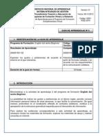 Guia de aprendizaje 2_ingles0 .pdf