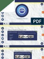 Crm Materiales Actividad de Aprendizaje 3.PDF