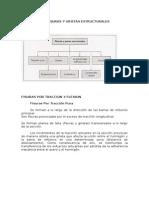 Fisuras y Fallas en Estructuras de Concreto