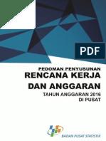 Buku_Pedoman_Penyusunan_RKA_2016.PDF