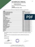 Kosher Cert2014 2015 PDF