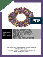 Productividad-y-Desarrollo.pdf