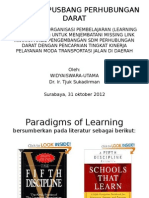 PPSDMPD Slide Presentasi ( Pak Tjuk Sukardiman)