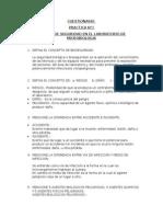 control del medio ambiente en laboratorios.docx
