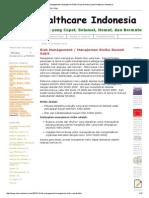 Risk Management _ Manajemen Risiko Rumah Sakit _ Lean Healthcare Indonesia.pdf