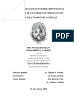 TESIS CORROS AC. INOX.pdf
