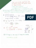MALABARISTA.pdf