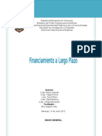financiamientoalargoplazo-120705135934-phpapp01