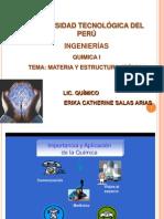 MATERIA Y ESTRUCTURA ATOMICA.pdf