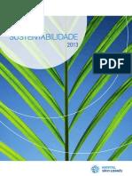 relatorio-sustentabilidade-2013