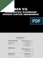 Kuliah Minop Tanda Optik Genap 2014