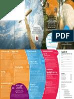 Term Two Brochure.pdf