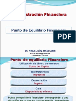 PE Financiero