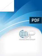 DP Consulting Group