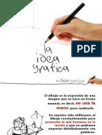 La Idea Grafica