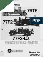 FRACTURADOR.pdf