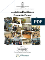 Libro Digital PFPD Didácticas Flexibles