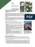 Wireless IP Video Article-Spanish.final