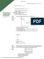 Heteroevaluación 1 FQ