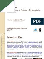 Presentacion Catedra FAyE-2014