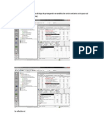 S10 Analisis de Costos Unitarios Recursos Ordenados Alfabéticamente(Solución)