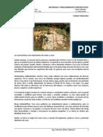 1.1 Suelos y Rocas.pdf