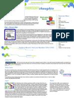 News 16-04-2015.pdf