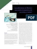 las adicciones en mexico.pdf