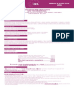 10 Planeacion Estrategica Pe2013 Tri2-15