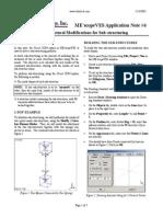 VESAppNote04.pdf