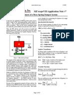 VESAppNote07.pdf