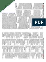 dcorreohuancayo_pdf-2015-04_#30